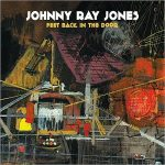Johnny Ray Jones – Feet Back In The Door (2017) 320 kbps