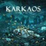 Karkaos – Children Of The Void (2017) 320 kbps
