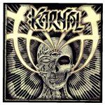 Karnal – En Trance (2017) 320 kbps