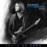 Kenny Wayne Shepherd – Lay It On Down (2017) 320 kbps