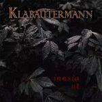 Klabautermann – Innsia Ut (2017) 320 kbps