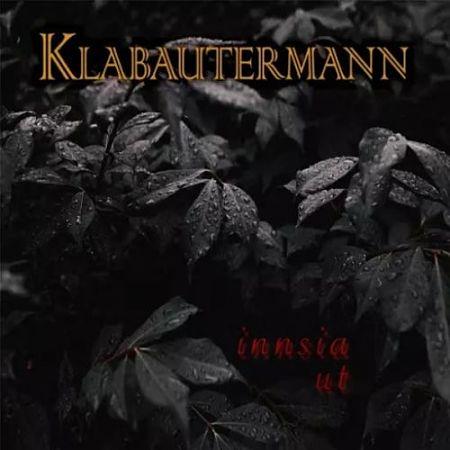 Klabautermann - Innsia Ut (2017) 320 kbps