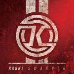Koski – Swagger (2017) 320 kbps