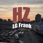 LG Frank – HZ (2017) 320 kbps