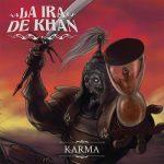 La Ira de Khan – Karma (2017) 320 kbps