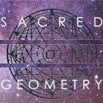 Laurentian Tides – Sacred Geometry (2017) 320 kbps