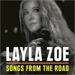Layla Zoe – Songs From The Road [Live] (2017) 320 kbps