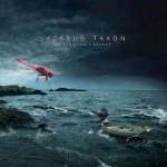 Lazarus Taxon - The Dragonfly Effect (2017) 320 kbps