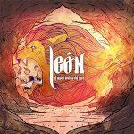León – El Orden Dentro Del Caos (2017) 320 kbps