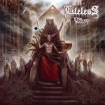 Lifeless - The Occult Mastery (2017) 320 kbps