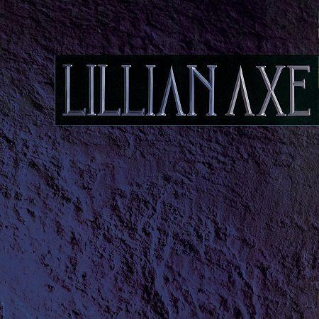 Lillian Axe - Lillian Axe [Rock Candy Remastered] (2017) VBR V0 (Scene CD-Rip)