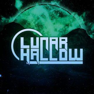 Lunar Hallow - Lunar Hallow (2017) 320 kbps