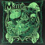 Mage – Green (2017) 320 kbps