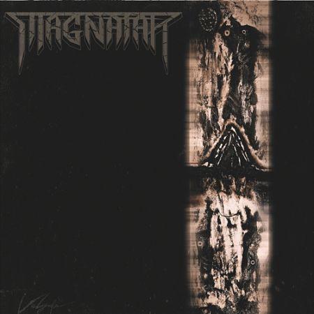 Magnatar - Vulgar (2017) 320 kbps