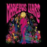 Marvelous Liars – Marvelous Liars (2017) 320 kbps
