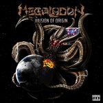 Megalodon – Illusion of Origin (2017) 320 kbps