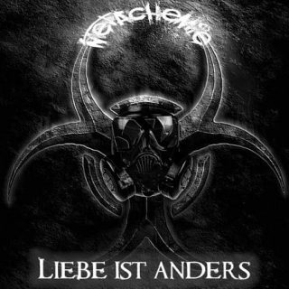 Metachemie - Liebe Ist Anders (2017) 320 kbps