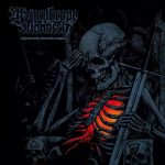 Misanthrope Monarch – Regress to the Saturnine Chapter (2017) 320 kbps