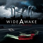Motion Device – Wide Awake (2017) 320 kbps