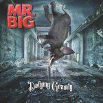 Mr. Big – Defying Gravity (2017) 320 kbps
