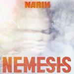 Narin – Nemesis (2017) 320 kbps