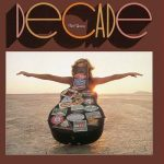 Neil Young - Decade (1977) [HDtracks 2017] 320 kbps