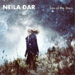 Neila Dar – Son Of The Stars (2017) 320 kbps