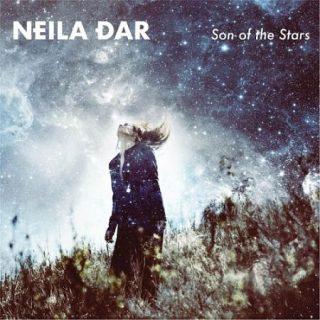 Neila Dar - Son Of The Stars (2017) 320 kbps