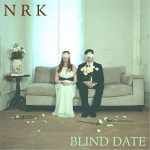 Never Really Knew – Blind Date (2017) 320 kbps