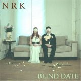 Never Really Knew - Blind Date (2017) 320 kbps