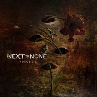 Next To None - Phases (2017) 320 kbps