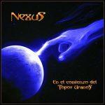 Nexus - En el comienzo de los Topos Uranos (2017) 320 kbps