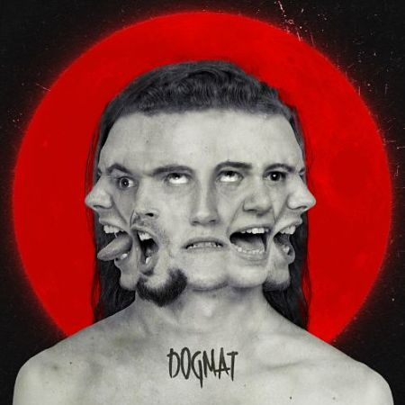 Nihilist - Dogmat (2017) 320 kbps