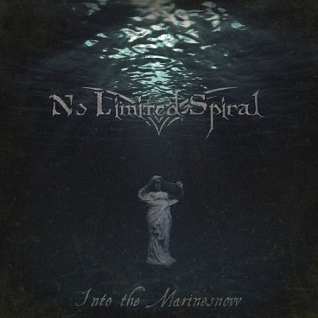 No Limited Spiral - Into the Marinesnow (2017) 320 kbps