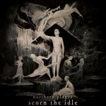 Northern Plague – Scorn the Idle (2017) 320 kbps