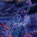 Orden Ogan – The Book Of Ogan [Limited Edition 2CD] (2016) 320 kbps + Scans