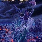Orden Ogan - The Book Of Ogan [Limited Edition 2CD] (2016) 320 kbps + Scans