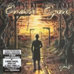 Orden Ogan – Vale (2008) [Reissue 2010] 320 kbps + Scans