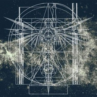 Order Ov Riven Cathedrals - The Discontinuity's Interlude (2017) 320 kbps