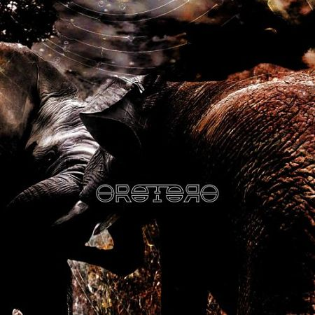 Orotoro - EP1 and 2 [Limited Edition] (2017) 320 kbps
