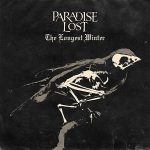 Paradise Lost – The Longest Winter (EP) (2017) 320 kbps