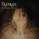 Passage – As Darkness Comes (2017) 320 kbps