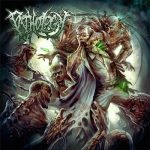 Pathology – Pathology (2017) VBR V0 (Scene CD-Rip)