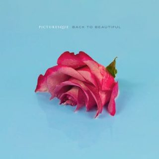Picturesque - Back To Beautiful (2017) 320 kbps
