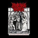 Profane Order - Tightened Noose Of Sanctimony (EP) (2017) 320 kbps