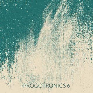 Various Artists - Prog Sphere Promotions: Progotronics VI (2017) 320 kbps