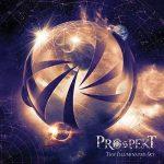 Prospekt – The Illuminated Sky (2017) 320 kbps