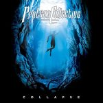 Protean Collective - Collapse (2017) 320 kbps