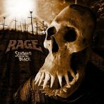 Rage – Seasons Of The Black [Limited Edition] (2017) 320 kbps