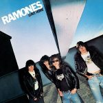 Ramones – Leave Home [40th Anniversary Deluxe Edition, 3CD] (2017) 320 kbps